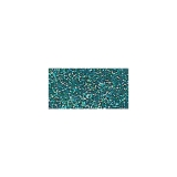 Silk Microfine Glitter - Teal