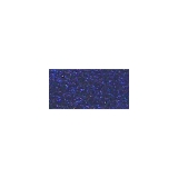 Silk Microfine Glitter - Blue Purple