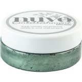 Nuvo Embelishment Mousse  - Seaspray Green, 1 posl. kus