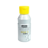 Acrylcolor metalic - Silver, 150 ml, 1 posl. kus