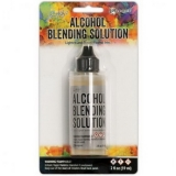 Alcohol Blending Solution, 59 ml