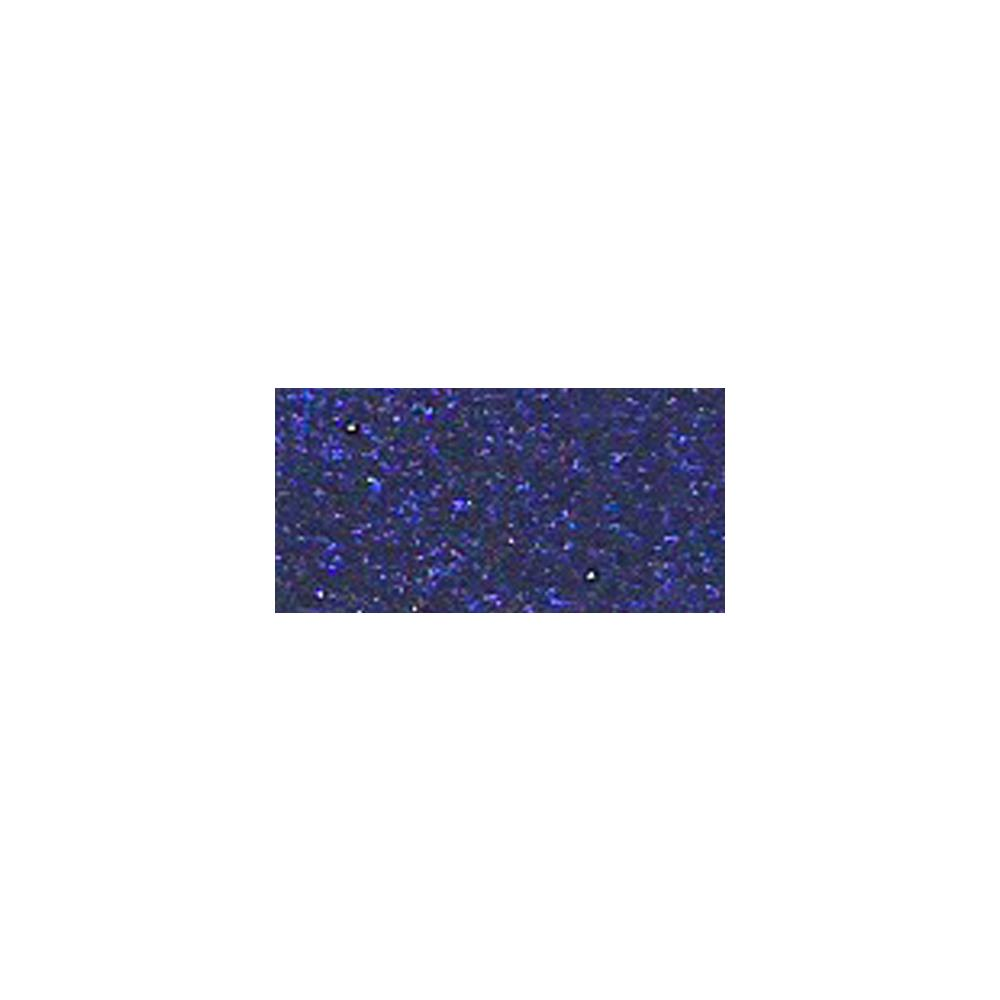Silk Microfine Glitter - Blue Purple, 3 posl. kusy